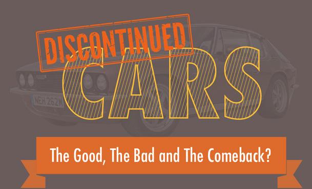 discontinuedcars-imghead