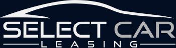 logo-selectcar